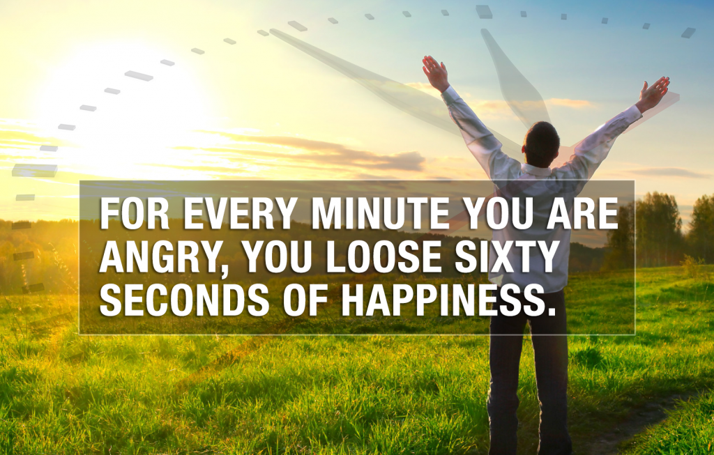 for-every-minute-you-are-angry-you-loose-sixty-seconds-of-happiness